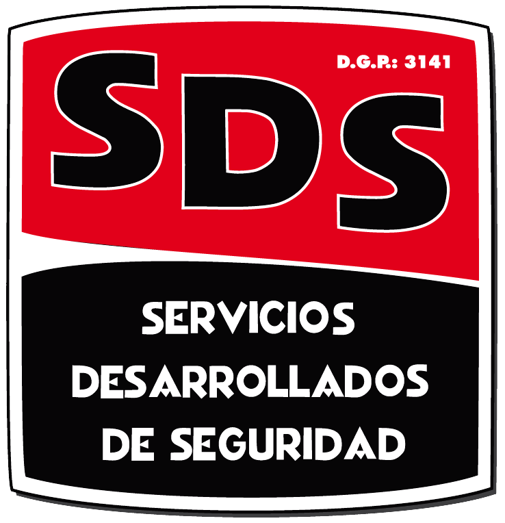 SeguridadSDS